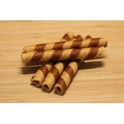 Sigarette biscotto confezione