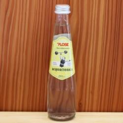 Acqua Tonica Plose - bibita
