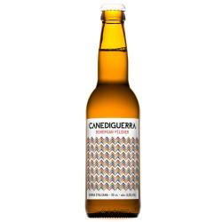 Birra Canediguerra Bohemian...