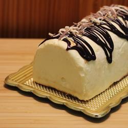 Torta Cortina 5pz